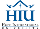 hiu-vertical-blue-250w