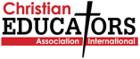 Christian Educators Association International